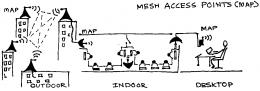 map-sample-4